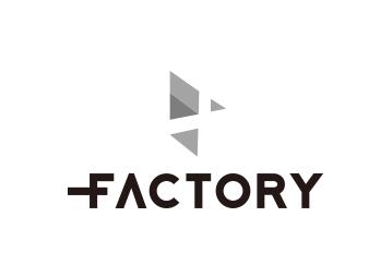 +(ポジティブ)を創る会社|+FACTORY