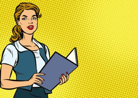 あなたの助けが成長を加速させる!<br>ビジネスの仕組みも学べるアシスタント募集!